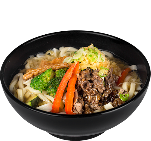 beef-udon