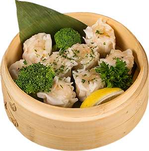 ebi-shrimp-shumai-steamed